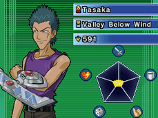 Tasaka-WC09