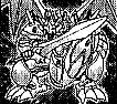 DragonicKnight-JP-Manga-GX-CA.png