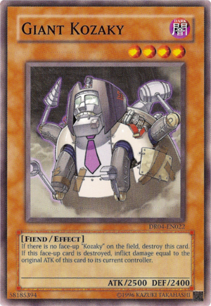 GiantKozaky-DR04-NA-C-UE