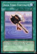 LuckyIronAxe-YSDJ-IT-C-1E
