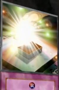 MiracleDraw-EN-Anime-GX