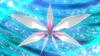 NumberC32SharkDrakeVeiss-JP-Anime-ZX-Sealed