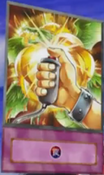 RemoteRevenge-EN-Anime-5D