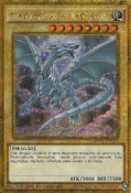 BlueEyesWhiteDragon-MVP1-PT-GScR-LE