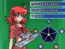 CausalXXLinkXx-WC09