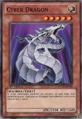 CyberDragon-RYMP-FR-C-1E
