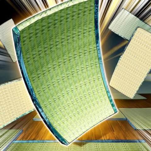 File:PullingtheRug-TF04-JP-VG.jpg