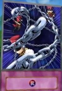 GulliverChain-EN-Anime-GX