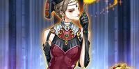Regina della Seduzione LV3