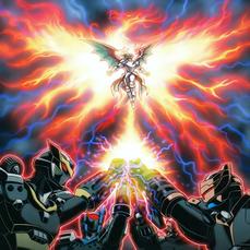 """Ignition Phoenix"""