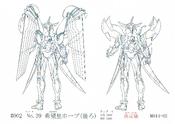 Number39Utopia-JP-Anime-ZX-ConceptArt-2