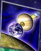 PlanetAlignment-EN-Anime-GX