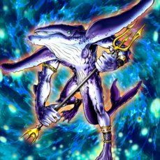 AbyssSoldier-TF04-JP-VG