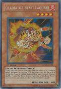 GladiatorBeastLaquari-RYMP-EN-ScR-1E