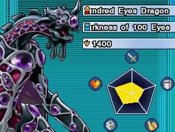Hundred-Eyes DragonWC10
