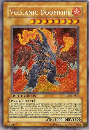 VolcanicDoomfire-CT04-EN-ScR-LE