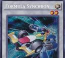 Tuner Synchro Monster