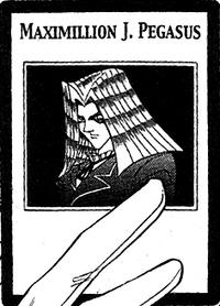 MaximillionJPegasus-EN-Manga-R