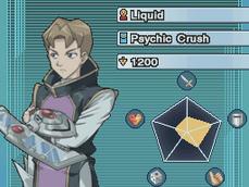 Liquid-WC10