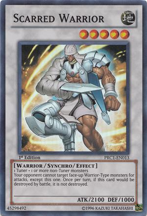 ScarredWarrior-PRC1-EN-SR-1E