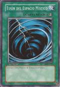 MysticalSpaceTyphoon-SD4-SP-C-1E