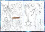 NumberC39UtopiaRay-JP-Anime-ZX-ConceptArt-3