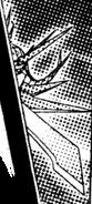 CyberThuban-JP-Manga-GX-CA