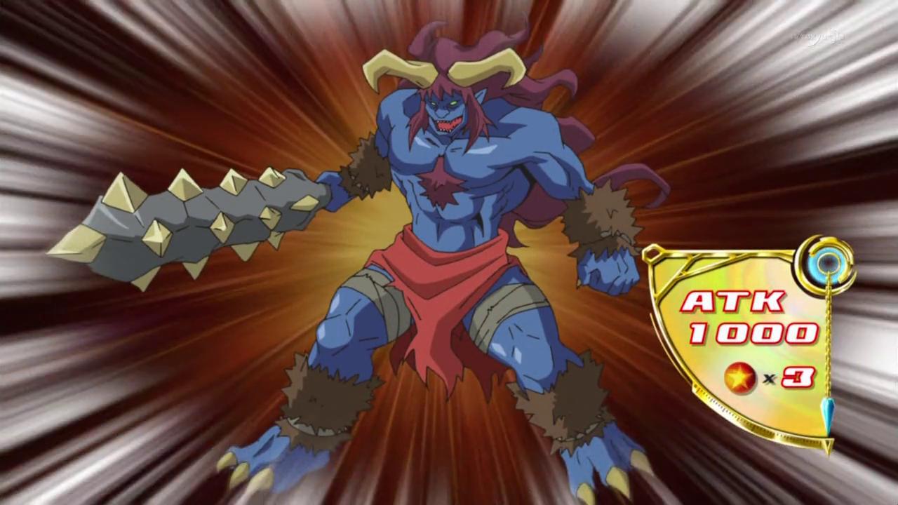 granite battleguard yugioh fandom powered by wikia
