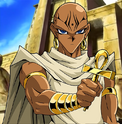 PriestShadah