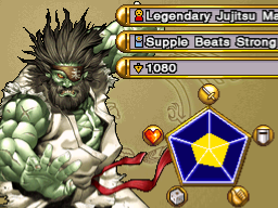 LegendaryJujitsuMaster-WC11