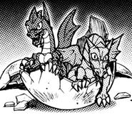 TwinDragons-JP-Manga-GX-CA