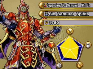 LegendarySixSamuraiShiEn-WC11