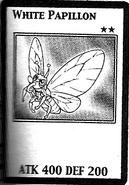 WhitePapillon-EN-Manga-GX