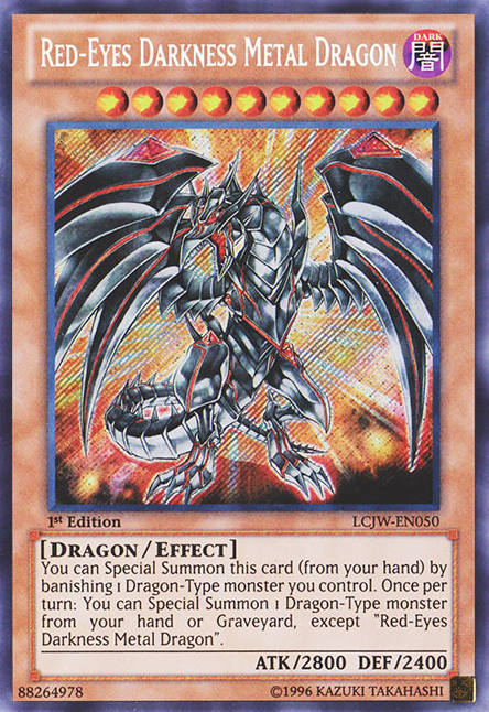 http://vignette3.wikia.nocookie.net/yugioh/images/a/ae/RedEyesDarknessMetalDragon-LCJW-EN-ScR-1E.png/revision/latest?cb=20131011122008