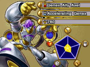 GenexAllyAxel-WC11