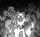 ShadowGuardsmen-EN-Manga-R-CA