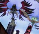 Signer Dragon