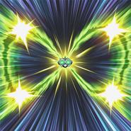 InfinityGuardFormation-OW