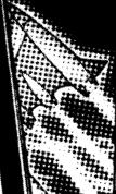 CyberAlnair-JP-Manga-GX-CA