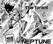TheTyrantNeptune-JP-Manga-GX-NC