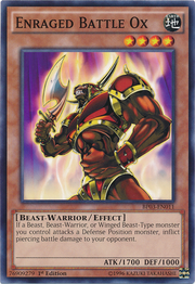 EnragedBattleOx-BP03-EN-C-1E