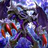 ArchfiendZombieSkull-TF04-JP-VG