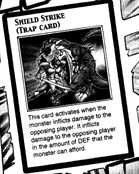 ShieldStrike-EN-Manga-GX