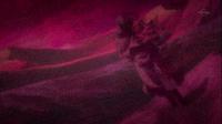 WanderingTron