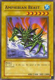 AmphibianBeast-DB1-EN-C-UE
