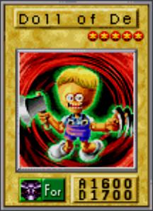 DollofDemise-ROD-EN-VG-card