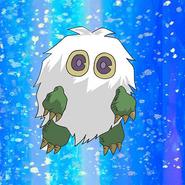 Kuriboo-OW