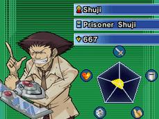 Shuji-WC09