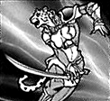 SpeedJaguar-JP-Manga-R-CA