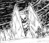 TwinPillarsofIce-JP-Manga-GX-CA